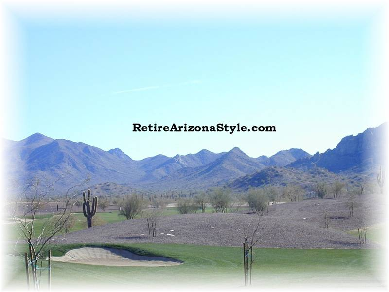 Sun City Festival Ranch, Sun City Festival, Festival Ranch by Del Webb, Sharon Mason 623-810-9988